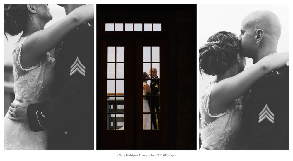 Troy Mock Wedding Album4.jpg
