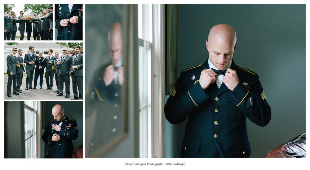 Troy Mock Wedding Album7.jpg