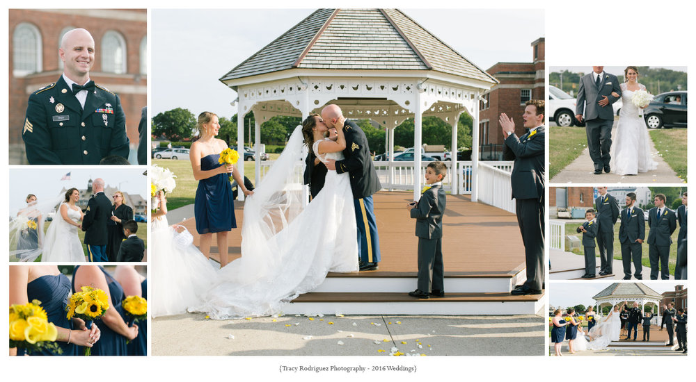Troy Mock Wedding Album8.jpg