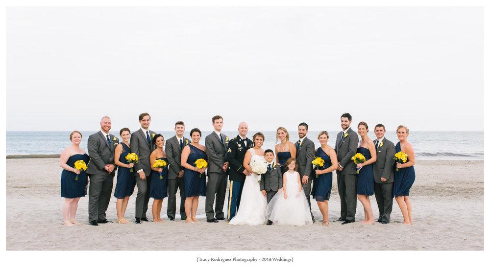 Troy Mock Wedding Album13.jpg