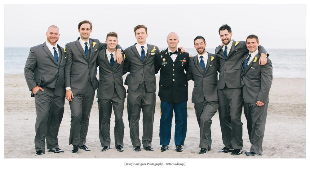 Troy Mock Wedding Album15.jpg