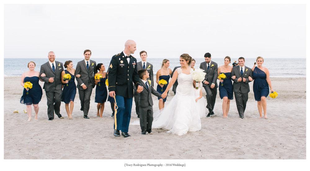 Troy Mock Wedding Album18.jpg