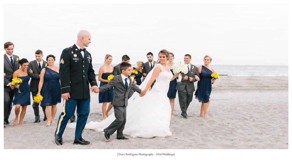 Troy Mock Wedding Album19.jpg