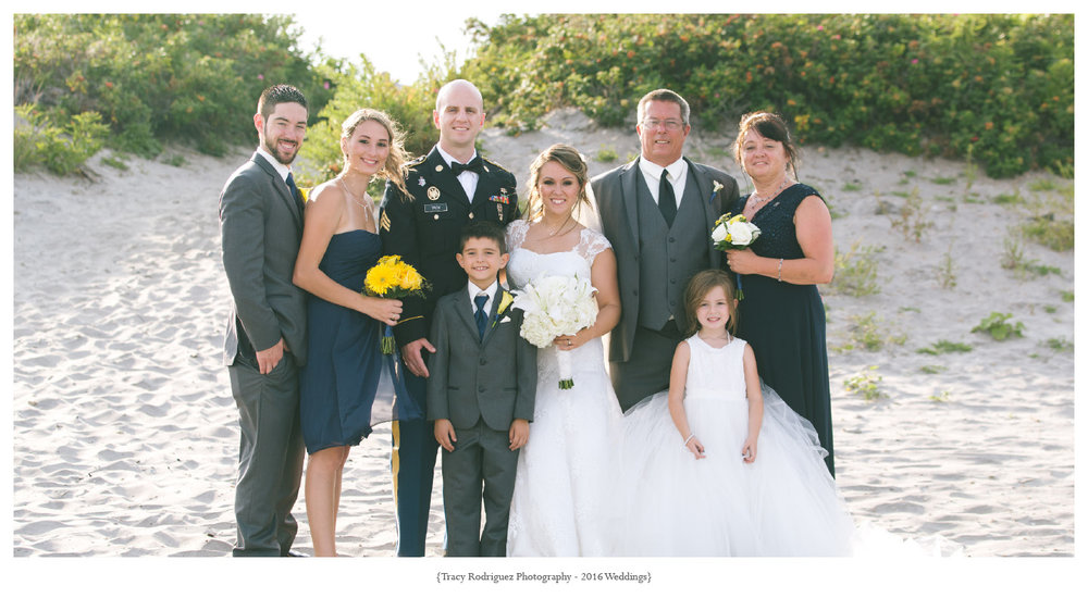 Troy Mock Wedding Album21.jpg