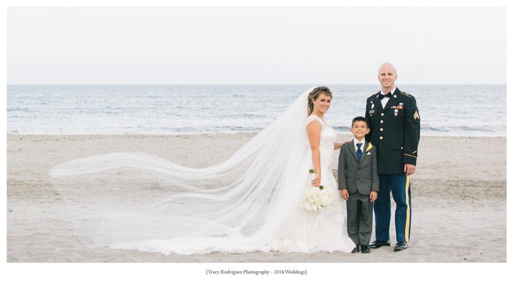Troy Mock Wedding Album24.jpg