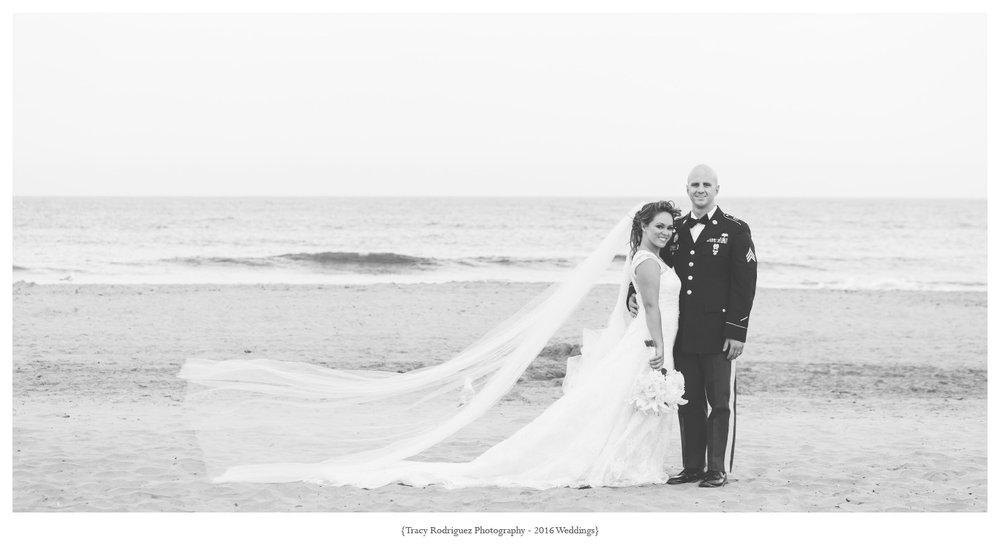 Troy Mock Wedding Album25.jpg