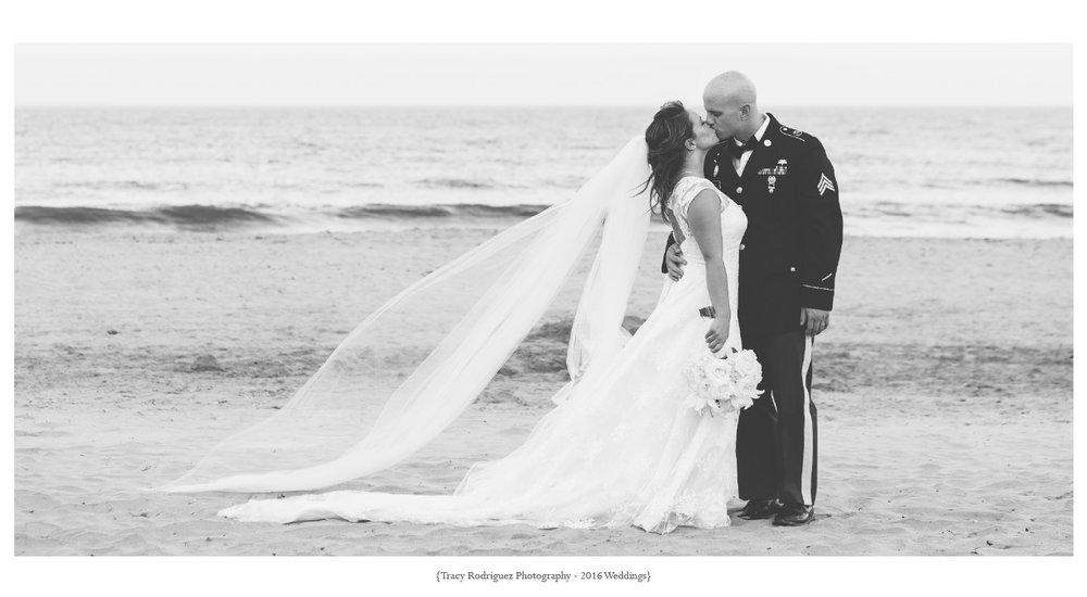 Troy Mock Wedding Album26.jpg