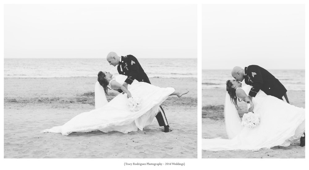Troy Mock Wedding Album28.jpg