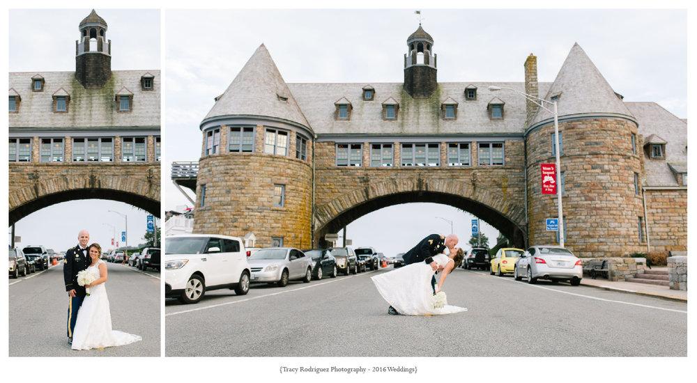 Troy Mock Wedding Album32.jpg