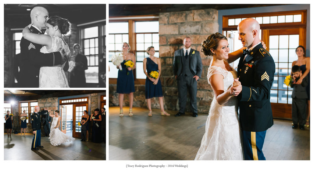Troy Mock Wedding Album35.jpg