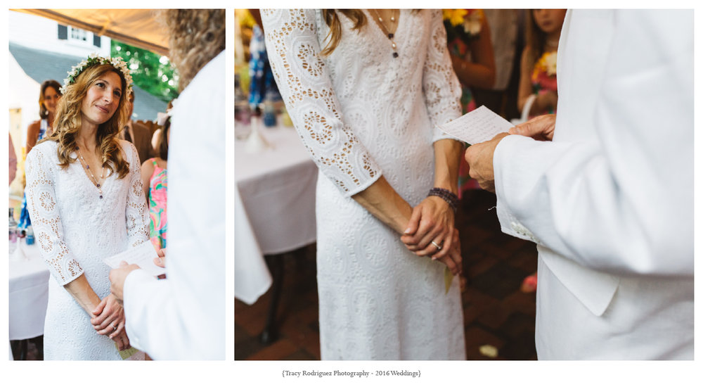 Crehan Mock Wedding Album3.jpg