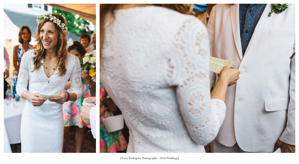 Crehan Mock Wedding Album4.jpg