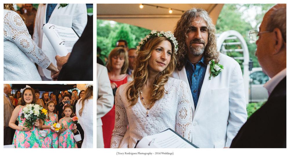 Crehan Mock Wedding Album5.jpg