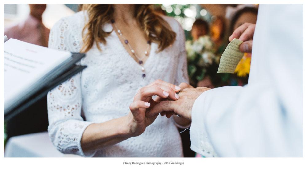Crehan Mock Wedding Album7.jpg
