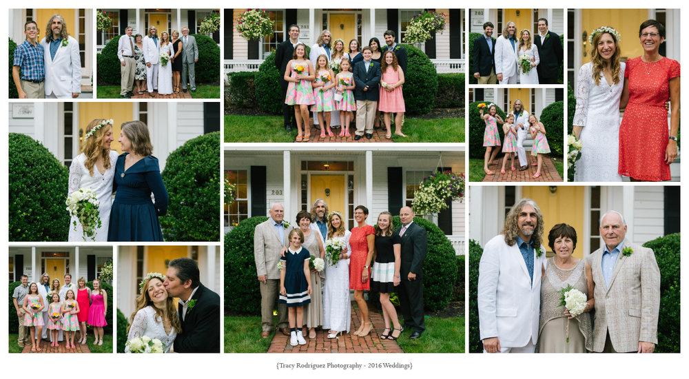 Crehan Mock Wedding Album11.jpg