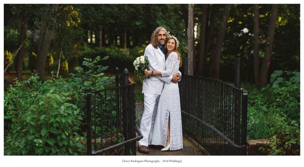 Crehan Mock Wedding Album15.jpg