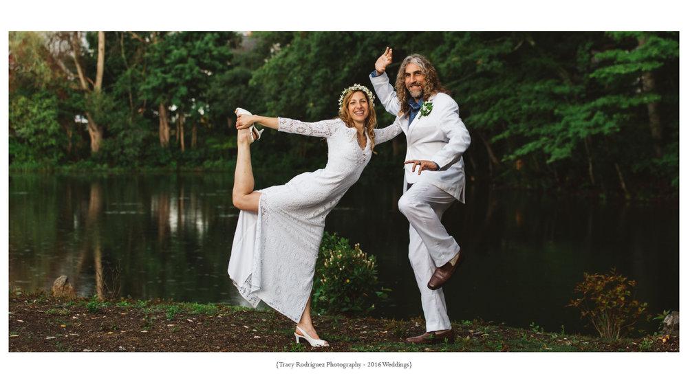 Crehan Mock Wedding Album16.jpg