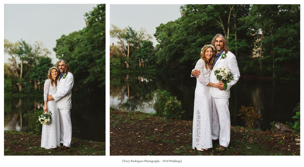 Crehan Mock Wedding Album18.jpg