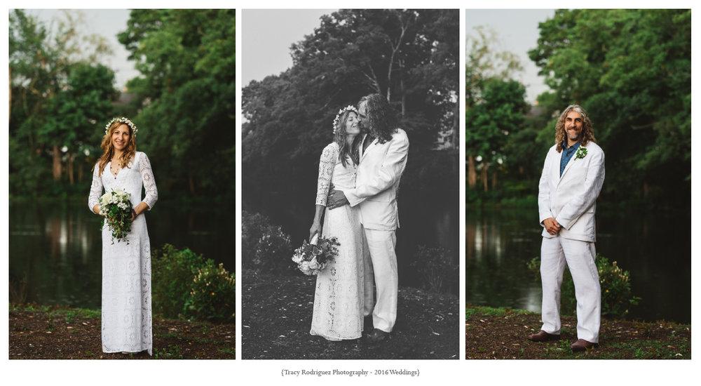 Crehan Mock Wedding Album19.jpg