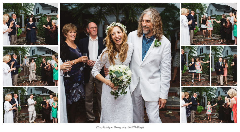 Crehan Mock Wedding Album25.jpg