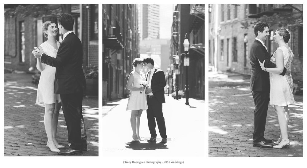 Boston Wedding15.jpg