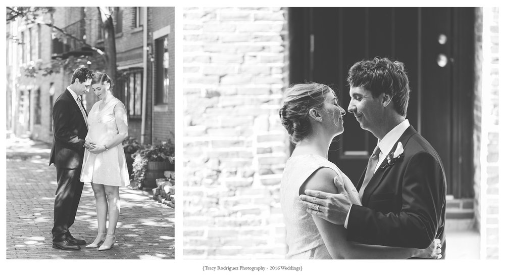 Boston Wedding17.jpg