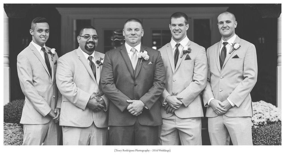 Macdonald Wedding11.jpg