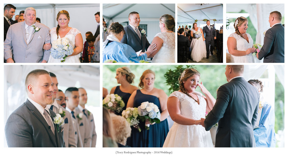 Macdonald Wedding17.jpg