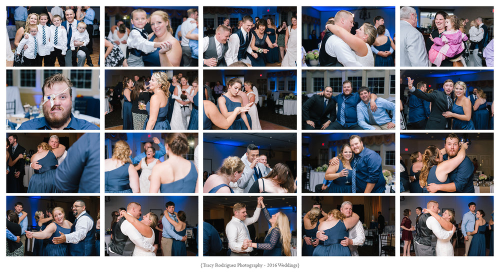 Macdonald Wedding30.jpg