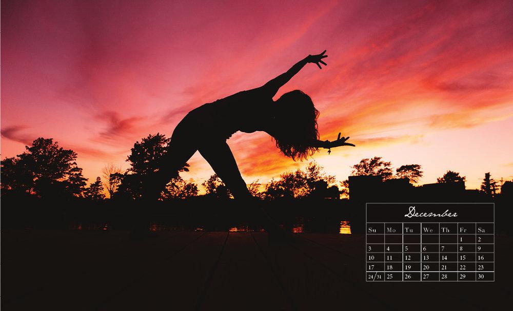 Calendar-lowres12.jpg