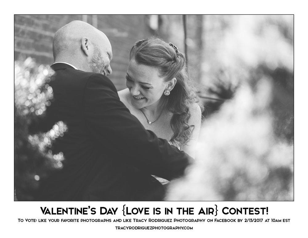 2017 Tracy Rodriguez Photography Valentine's Day Promo5.jpg