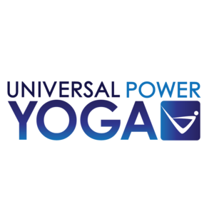Universal Power Yoga - Tracy Rodriguez Photography