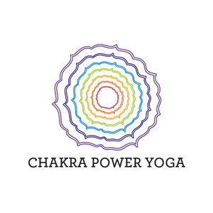 Chakra Power Yoga - Tracy Rodriguez Photography