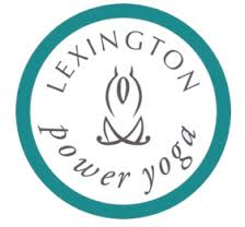 Lexington Power Yoga - Tracy Rodriguez Photography