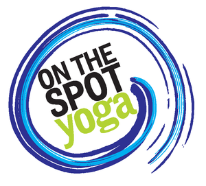 On The  Spot Well-Being - Tracy Rodriguez Photography