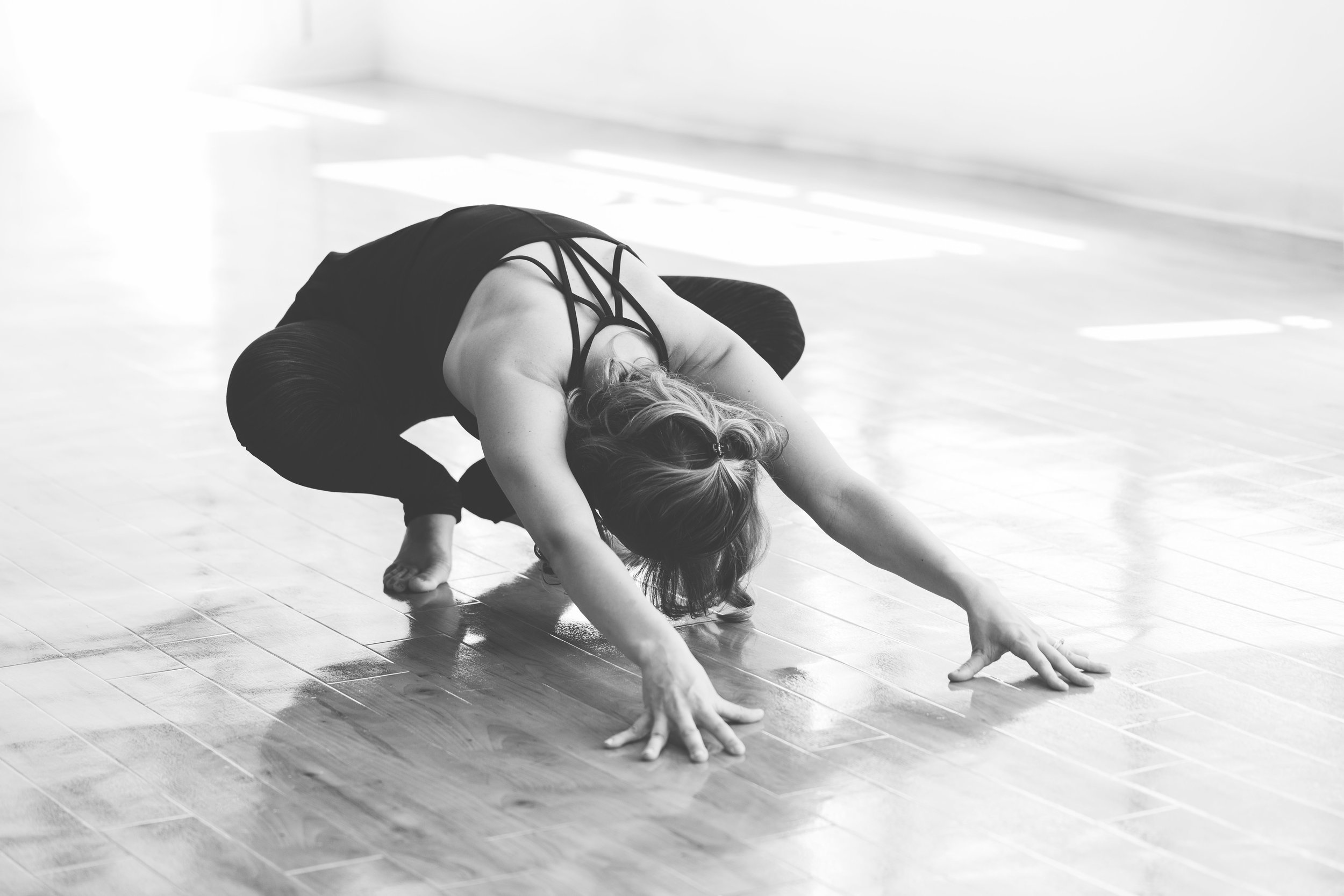 Boston yoga photography 1 9 jpg