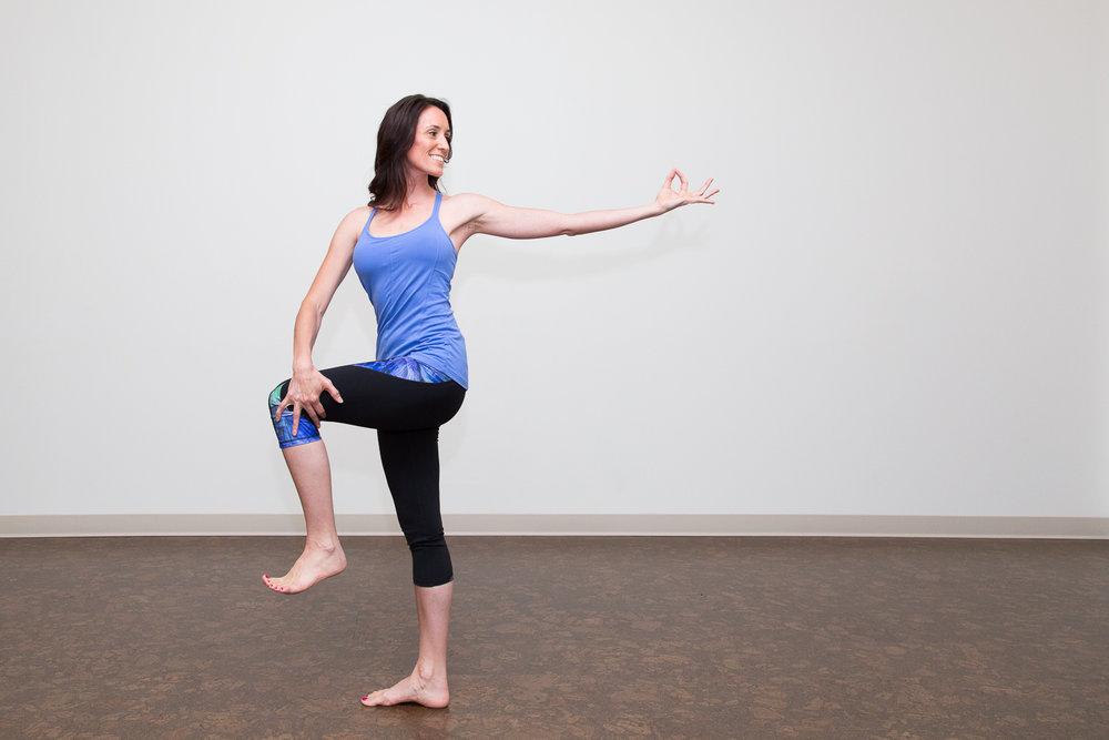 centre-power-yoga-teachers-392.jpg