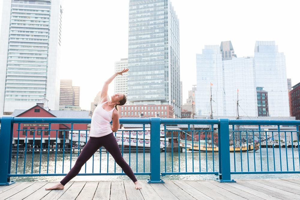 On-the-spot-well-being-yoga-teachers-1494.jpg