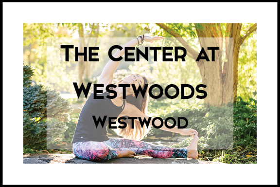 The Center at Westwoods Photography by Tracy Rodriguez Photography