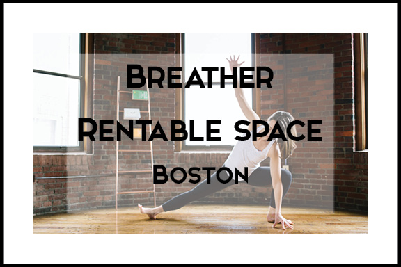 Breather Space Photography by Tracy Rodriguez Photography