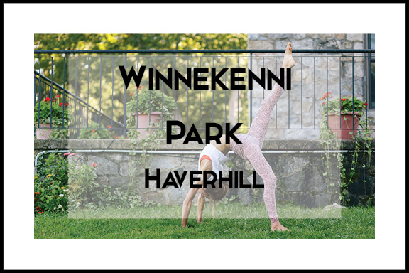 Winnekenni Park Photography by Tracy Rodriguez Photography