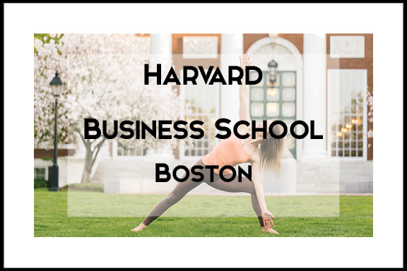Harvard Business School Photography by Tracy Rodriguez Photography