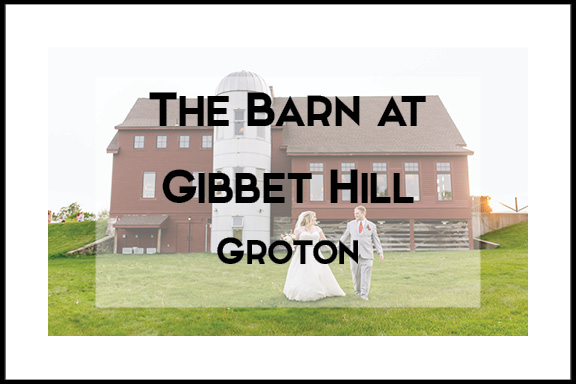 The Barn at Gibbet Hill Wedding Photography by Tracy Rodriguez Photography