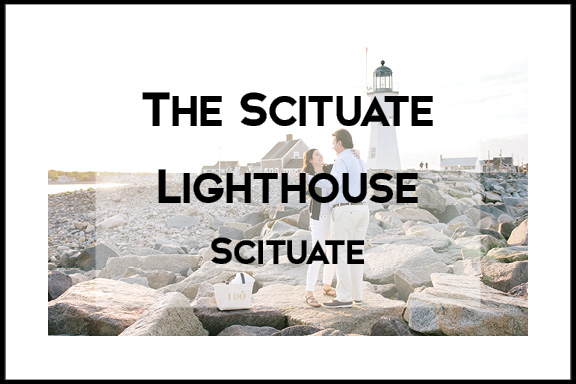 The Scituate Lighthouse Engagement Session Photography by Tracy Rodriguez Photography