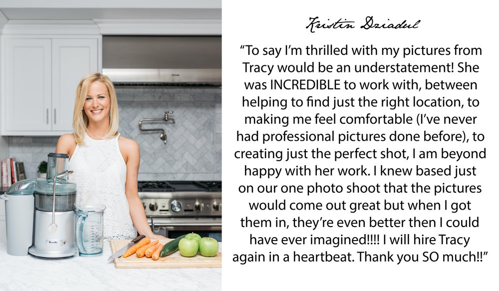 Tracy_Rodriguez_Photography_Review_Wellness.jpg
