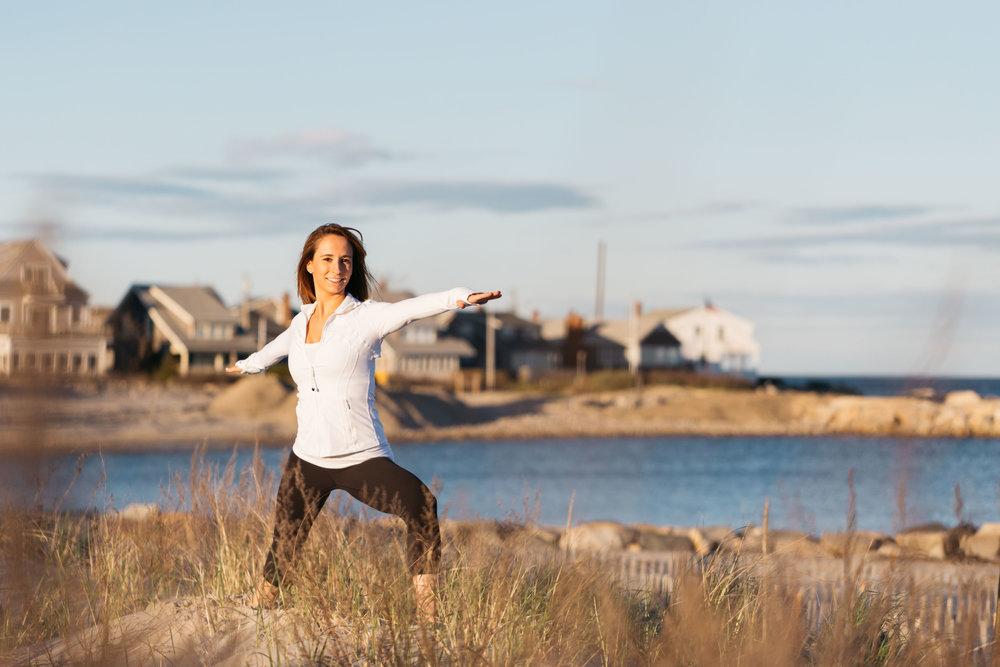 boston-yoga-photographer-kerry-9.jpg