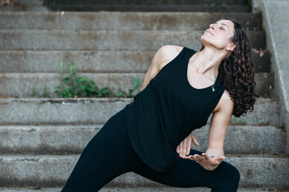 Boston-yoga-photographer-alicia-17.jpg