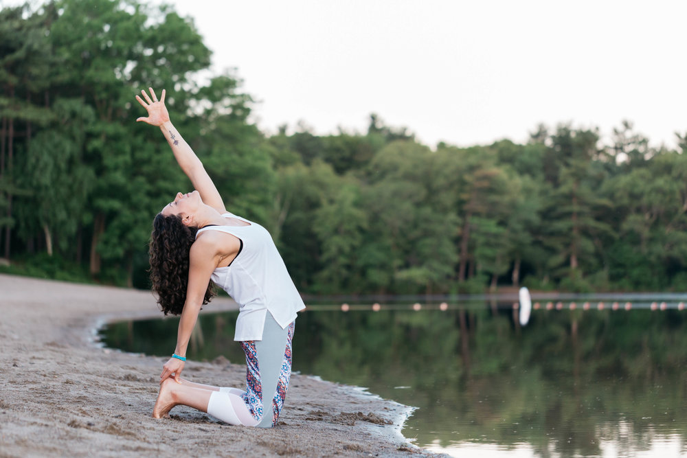 Boston-yoga-photographer-alicia-24.jpg