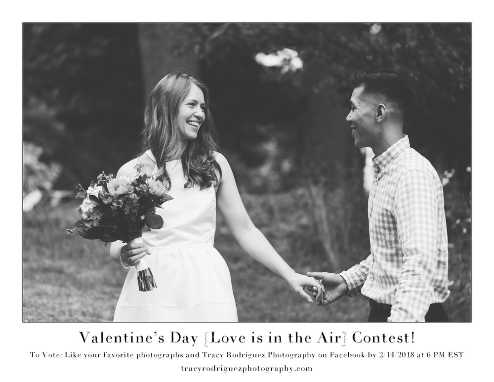 2018 Tracy Rodriguez Photography Valentine's Day Promo4.jpg
