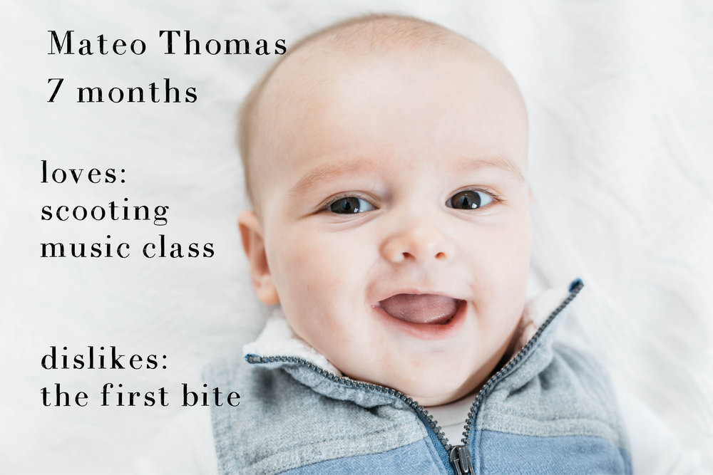 Mateo Monthly Cards 7.jpg